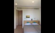 Apartment 2 slide 6