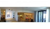Apartment 3 slide 1