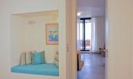 Apartment 3 slide 4