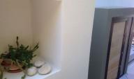Apartment 3 slide 9