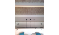 Apartment 1 slide 2